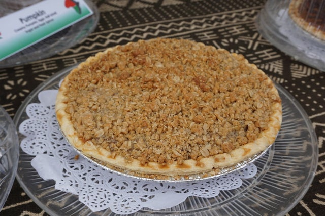 Buy Pies Uhuru Foods Pies